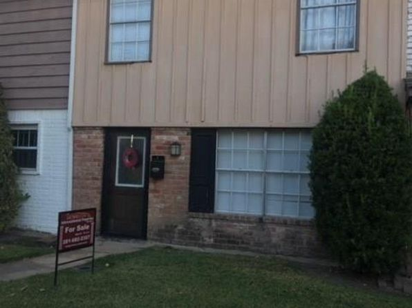 2 bed 3 bath Townhouse at 11471 Beechnut St Houston, TX, 77072 is for sale at 85k - 1 of 29