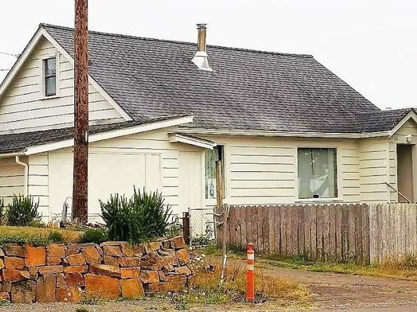 depoe bay divorced singles Ocean view dr - depoe bay or foreclosure listing #28665218 - $214,900 - 3bedroom - 2bathroom - single family - click here to view more details.
