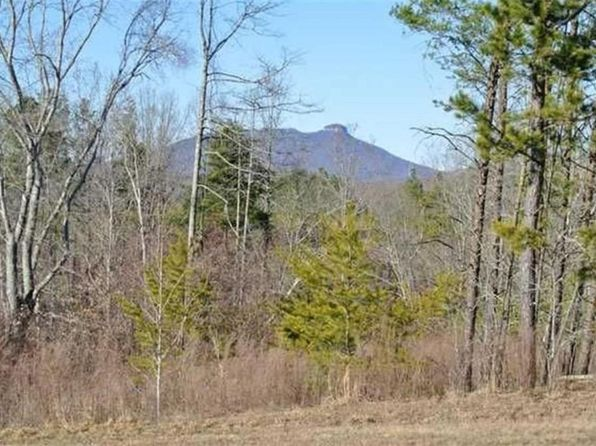 null bed null bath Vacant Land at 00 Turner Dr East Bend, NC, 27018 is for sale at 100k - 1 of 15