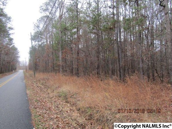null bed null bath Vacant Land at  Black Rd Rainbow City, AL, 35906 is for sale at 23k - 1 of 5