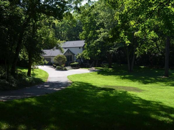 4 bed 2.5 bath Single Family at 6440 Linworth Rd Worthington, OH, 43085 is for sale at 580k - 1 of 66