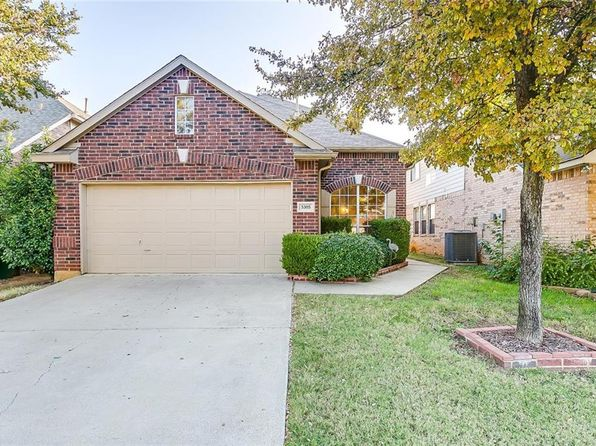 4 bed 3 bath Single Family at 5305 Lily Dr Fort Worth, TX, 76244 is for sale at 210k - 1 of 35