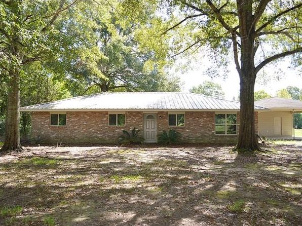 3 bed 2 bath Single Family at 31912 La Highway 43 Albany, LA, 70711 is for sale at 159k - 1 of 24