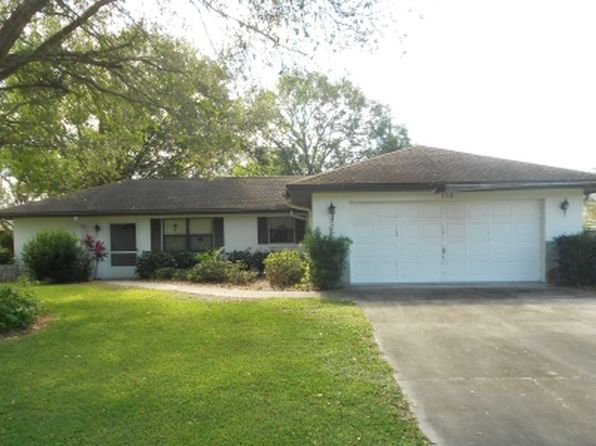 2 bed 2 bath Single Family at 114 Lemon Rd NW Lake Placid, FL, 33852 is for sale at 125k - 1 of 14