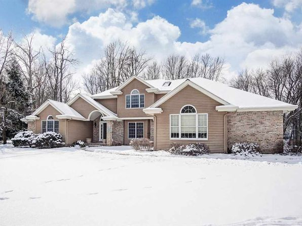 4 bed 5 bath Single Family at 1583 S Meadow Dr Warsaw, IN, 46580 is for sale at 359k - 1 of 36