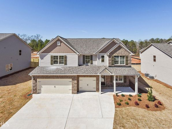 5 bed 3 bath Single Family at 1622 Stillriver Run Dr McDonough, GA, 30252 is for sale at 299k - 1 of 12