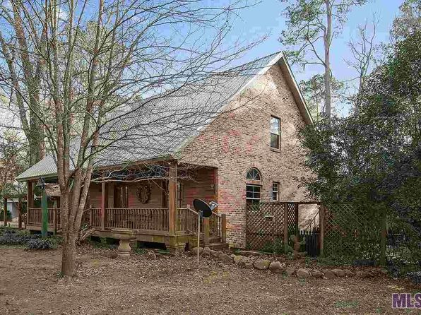 3 bed 3 bath Single Family at 10190 Trails End Saint Francisville, LA, 70775 is for sale at 320k - 1 of 23