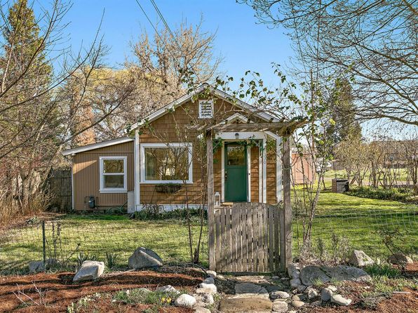 2 bed 1 bath Single Family at 330 N LAUREL ST ASHLAND, OR, 97520 is for sale at 349k - 1 of 18