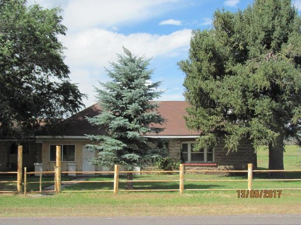 3 bed 2 bath Single Family at 89 N 2723 N Hwy Panguitch, UT, 84759 is for sale at 160k - 1 of 20