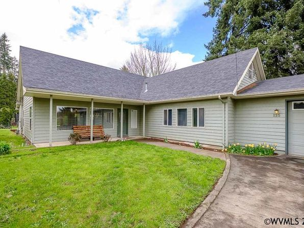 4 bed 3 bath Single Family at 125 NW Cedar Ln Albany, OR, 97321 is for sale at 360k - 1 of 32