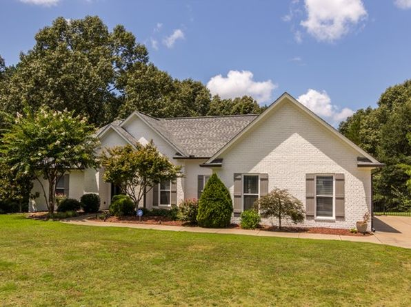 3 bed 2 bath Single Family at 365 Highway 7 N Oxford, MS, 38655 is for sale at 319k - 1 of 31