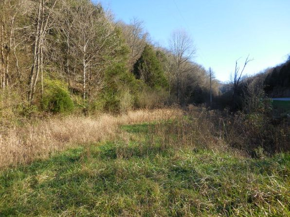 null bed null bath Vacant Land at 12.26 Ac Grundy Quarles Hwy Gainesboro, TN, 38562 is for sale at 30k - 1 of 2