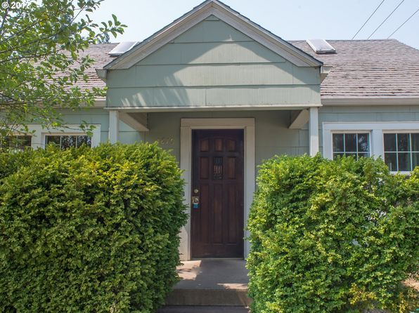 4 bed 1 bath Single Family at 1810 Monroe St Eugene, OR, 97402 is for sale at 239k - 1 of 22