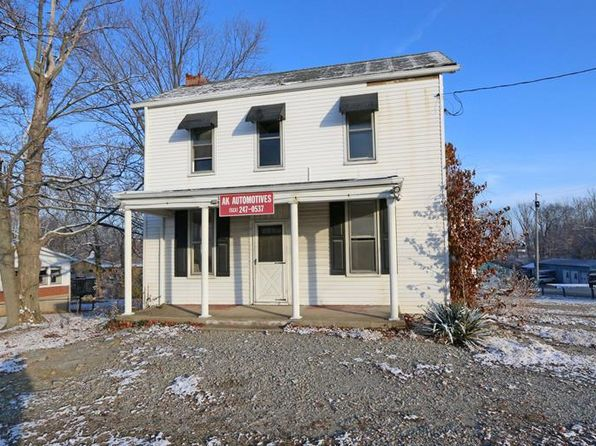 3 bed 1 bath Miscellaneous at 7280 E Kemper Rd Cincinnati, OH, 45249 is for sale at 150k - 1 of 5