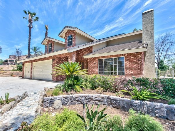 5 bed 3 bath Single Family at 17150 Gamble Ave Riverside, CA, 92504 is for sale at 560k - 1 of 53