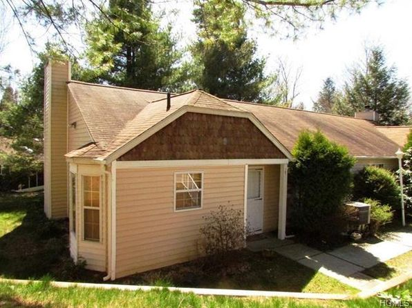 2 bed 2 bath Single Family at 107 Hidden Ridge Dr Monticello, NY, 12701 is for sale at 60k - 1 of 19