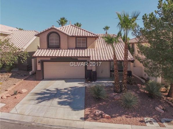 4 bed 3 bath Single Family at 10328 Mountain Lodge Pl Las Vegas, NV, 89144 is for sale at 375k - 1 of 26
