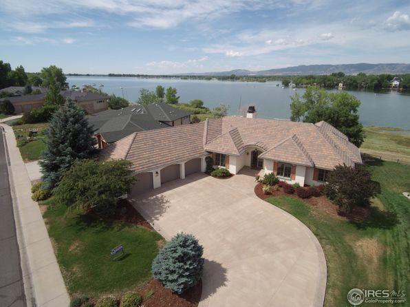 4 bed 4 bath Single Family at 3411 Harbor Way Fort Collins, CO, 80524 is for sale at 1.19m - 1 of 39