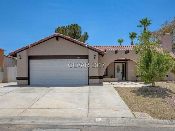 4 bed 2 bath Single Family at 5863 Pear Ct Las Vegas, NV, 89110 is for sale at 240k - 1 of 35