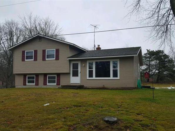 3 bed 2 bath Single Family at 15180 Hanna Ave NE Cedar Springs, MI, 49319 is for sale at 165k - 1 of 54