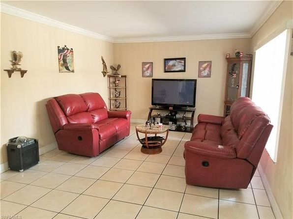 1 bed 1 bath Condo at 1840 Maravilla Ave Fort Myers, FL, 33901 is for sale at 55k - 1 of 24