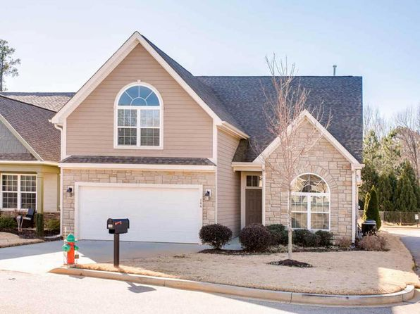 3 bed 3 bath Single Family at 166 Ravines Ln Spartanburg, SC, 29301 is for sale at 270k - 1 of 31