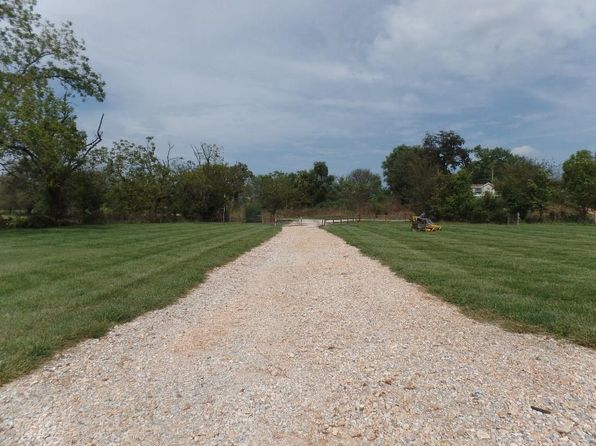 null bed null bath Vacant Land at 14975 68 Hwy Siloam Springs, AR, 72761 is for sale at 395k - 1 of 29