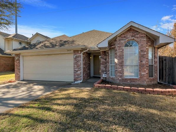 3 bed 2 bath Single Family at 3431 Winter Oak Dr Garland, TX, 75044 is for sale at 194k - 1 of 28
