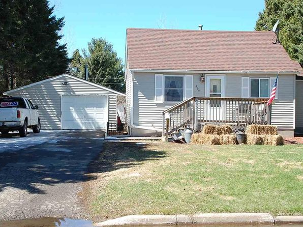 2 bed 1 bath Single Family at 209 S 3rd St W Aurora, MN, 55705 is for sale at 62k - 1 of 16