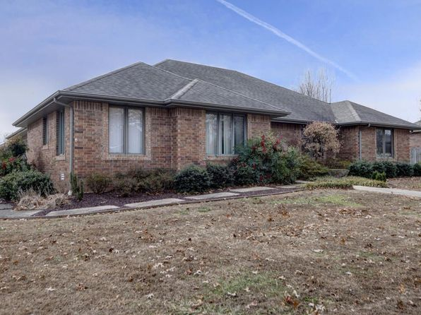 3 bed 3 bath Single Family at 906 Park St Nixa, MO, 65714 is for sale at 215k - 1 of 34