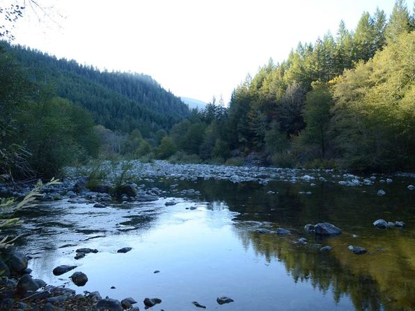 null bed null bath Vacant Land at 000 G-O Rd Crescent City, CA, 95531 is for sale at 595k - 1 of 35