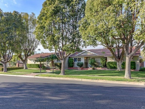 3 bed 3 bath Single Family at 17871 BIGELOW PARK TUSTIN, CA, 92780 is for sale at 779k - 1 of 23