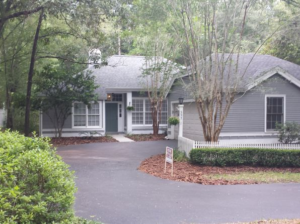 3 bed 2 bath Single Family at 5571 SW 91st Ter Gainesville, FL, 32608 is for sale at 242k - 1 of 4
