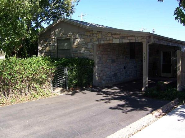 2 bed 2 bath Mobile / Manufactured at 2929 N Adams St Enid, OK, 73701 is for sale at 60k - 1 of 24
