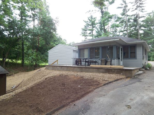 3 bed 1 bath Miscellaneous at W3508 County K Montello, WI, 53949 is for sale at 110k - 1 of 33