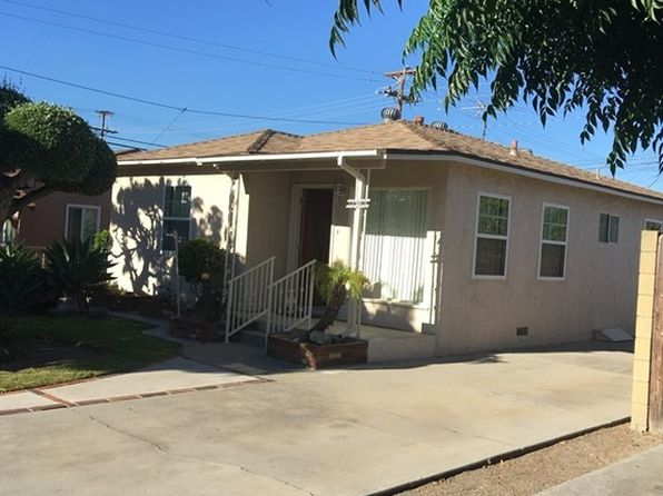 3 bed 2 bath Single Family at 18318 SEINE AVE ARTESIA, CA, 90701 is for sale at 520k - 1 of 15