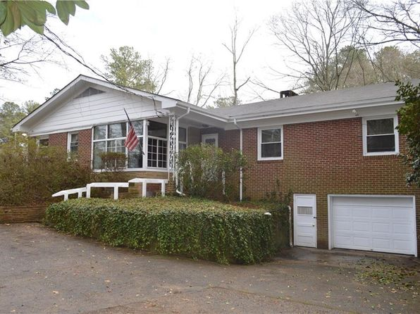 3 bed 3 bath Single Family at 4534 Ridgeway Ave Chesapeake, VA, 23321 is for sale at 188k - 1 of 18