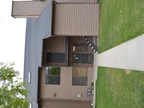 2 bed 2 bath Condo at 390 E 300 Parowan, UT, 84761 is for sale at 65k - 1 of 18