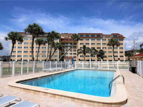 2 bed 2 bath Condo at 500 The Esplanade N Venice, FL, 34285 is for sale at 365k - 1 of 25