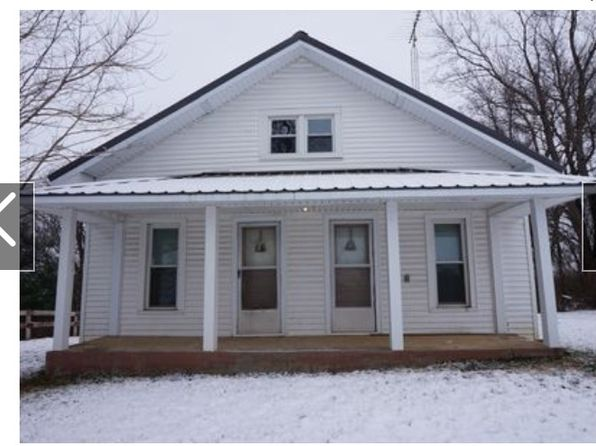 3 bed 1 bath Single Family at 94 Hiseville Center Rd Center, KY, 42214 is for sale at 40k - 1 of 3