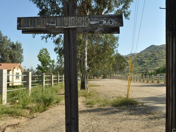 null bed null bath Vacant Land at 0 Wild Burro Moreno Valley, CA, 92557 is for sale at 299k - 1 of 9