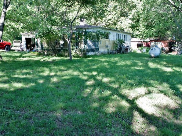 3 bed 1 bath Single Family at 365 Packentuck Rd Ozark, IL, 62972 is for sale at 30k - 1 of 29