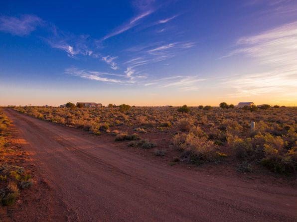 null bed null bath Vacant Land at 5234 Michelle Rd Navajo, AZ, 85937 is for sale at 3k - 1 of 42