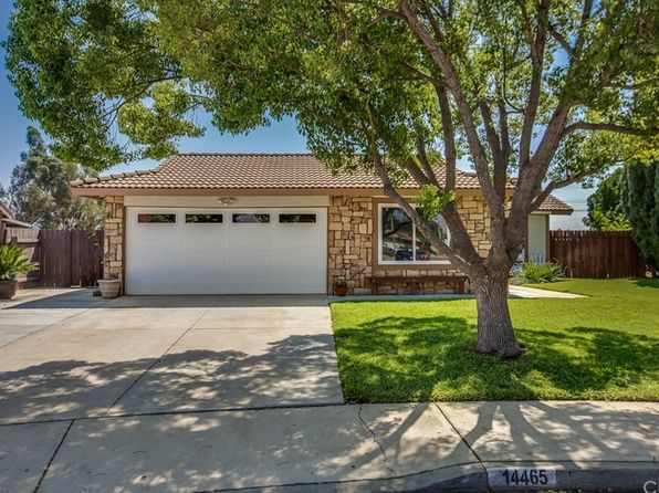 3 bed 2 bath Single Family at 14465 Susana Ct Moreno Valley, CA, 92553 is for sale at 285k - 1 of 29