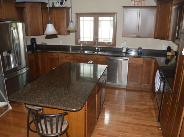 3 bed 4 bath Single Family at 102 South St Belmont, WI, 53510 is for sale at 210k - 1 of 20