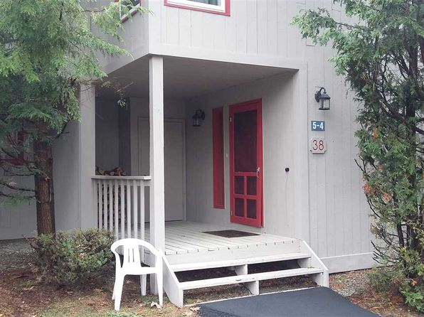 3 bed 3 bath Condo at 5 AUTUMN AVE LINCOLN, NH, 03251 is for sale at 275k - 1 of 27