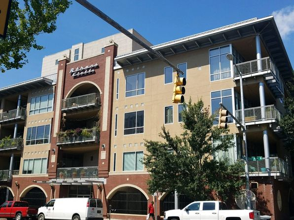 1 bed 1 bath Condo at 2222 2nd Ave N Birmingham, AL, 35203 is for sale at 199k - 1 of 20