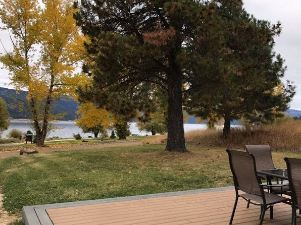 3 bed 2 bath Single Family at 506 LAKESHORE DR CASCADE, ID, 83611 is for sale at 300k - 1 of 14