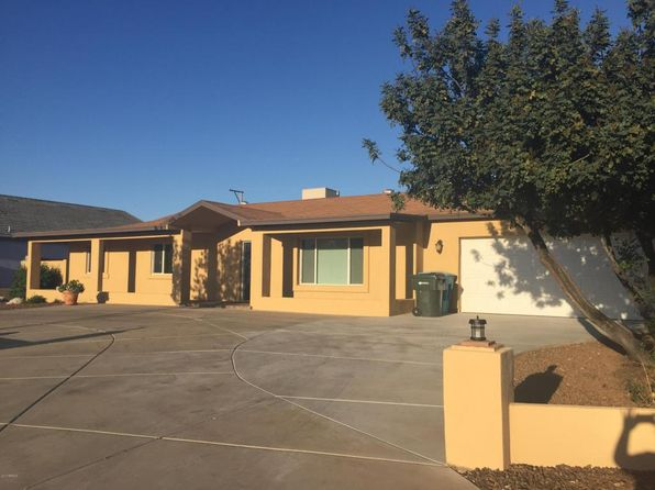 4 bed 3 bath Single Family at 16601 N 18th St Phoenix, AZ, 85022 is for sale at 350k - 1 of 11