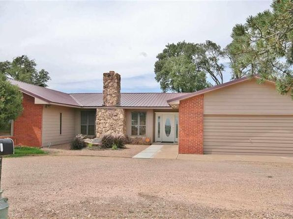3 bed 2 bath Single Family at 776 Sr 77 Clovis, NM, 88101 is for sale at 278k - 1 of 20